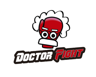Doctor Fight