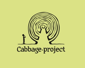 cabbage•project
