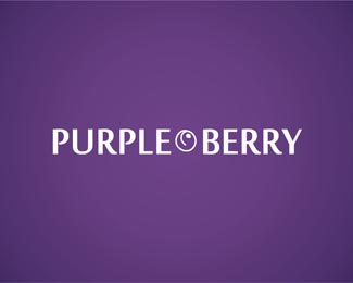 Purple Berry