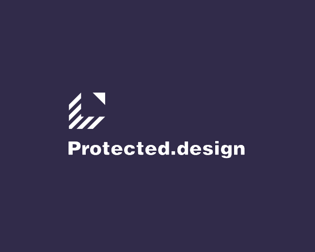 Protected.design