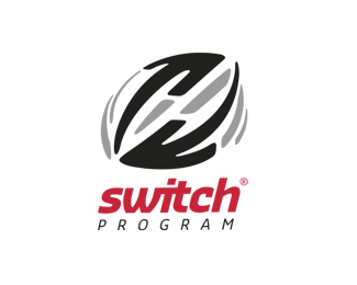Lazer Helmets - Switch Program