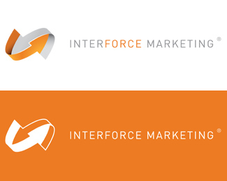 Interforce Marketing 2