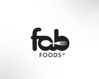 Fab Foods4