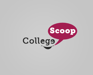 College scoop