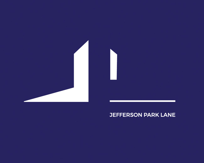 Jefferson Park Lane proposal