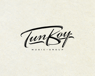 Tunboy Music Group 3