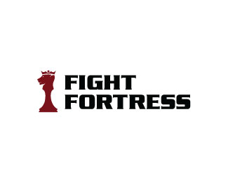 Fight Fortress