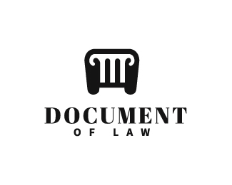 Document of Law