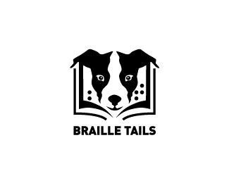 Braille Tails 2