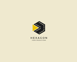 hexagon media
