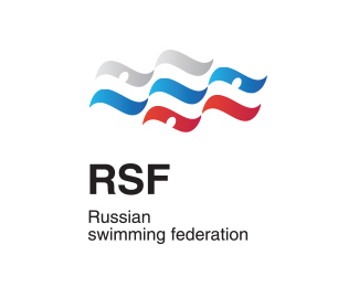 Russian swimming federation