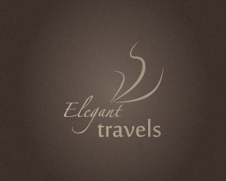 Elegant travels