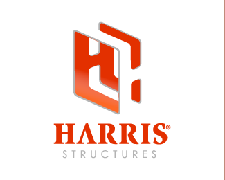 Harris COMP revised