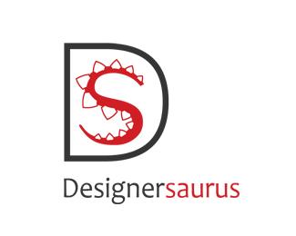 logopond logo brand identity inspiration workstation logo