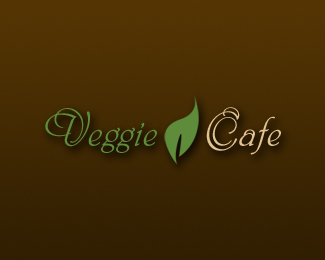 Veggie Cafe