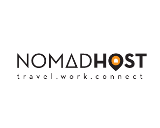 Nomad Host