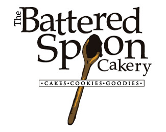 Battered Spoon