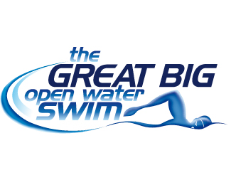 Great Big OW Swim