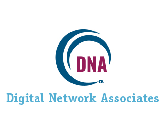 Digital Network Associates