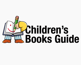 Children's book guide