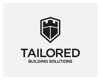 Tailored Building Solutions