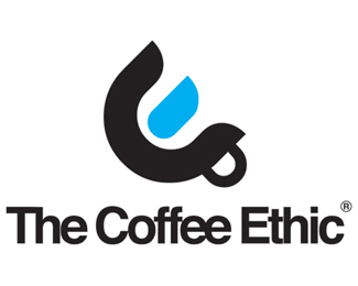 The Coffee Ethic