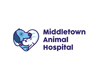 Middletown Animal Hospital