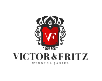 Victor&Fritz