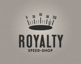 Royalty speed shop