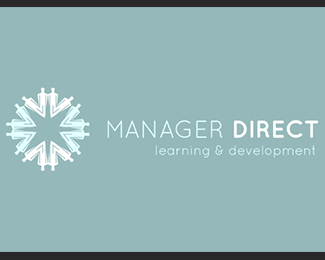 Manager Direct