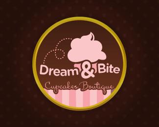cupcakes logo