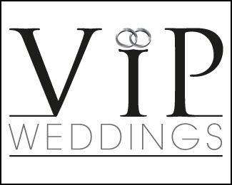 VIP Weddings