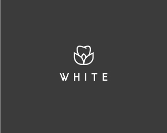 White Dental Spa