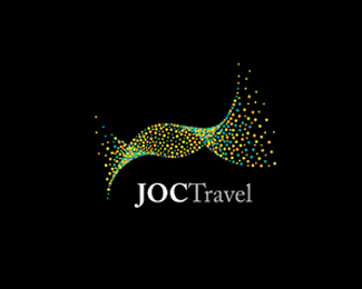 JOC Travel