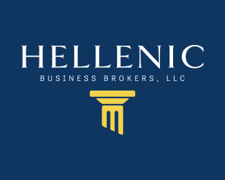 Hellenic Business Brokers, LLC.