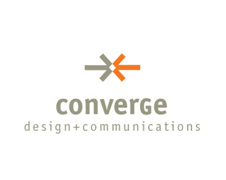 Converge Communications