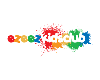 ezeez kids club