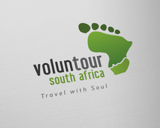 Voluntour South Africa