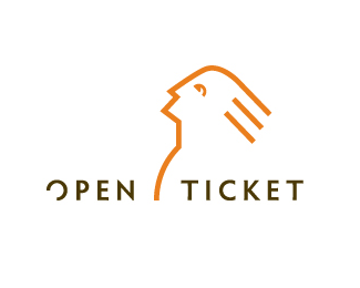 open ticket_3