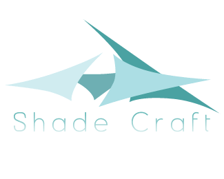 Shade Craft NZ