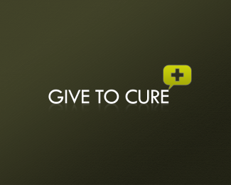 Give to Cure