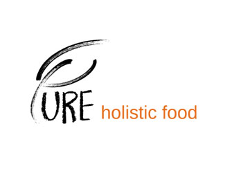 Pure Holistic Food