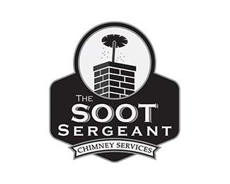 The SOOT Sergeant