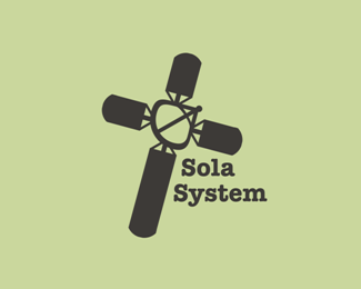 Sola System