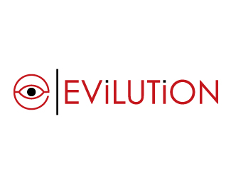 evilution eye care