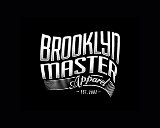Brooklyn Master Apparel