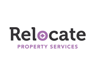Relocate Property Services