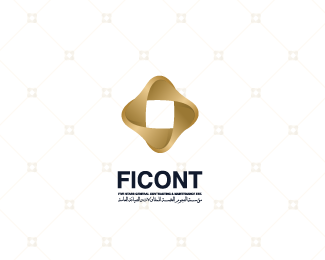 Ficont