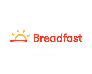 bBreadfast