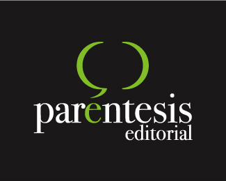 Parentesis Editorial